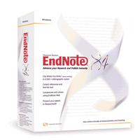 Endnotex4 boxshot