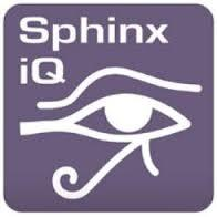 formation initiation au sphinx iq