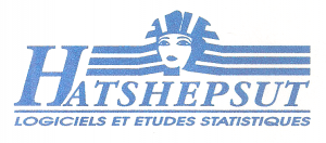 Hatshepsut Informatique